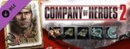 Company of Heroes 2 - Soviet Commander: Armored Assault Tactics