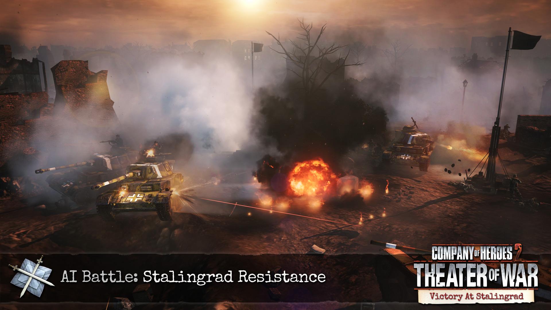 com.steam.231480-screenshot