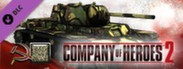 Company of Heroes 2 - Soviet Skin: (H) Four Color Belorussian Front