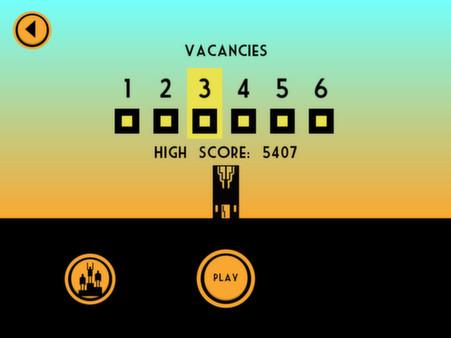 скриншот Bad Hotel 5