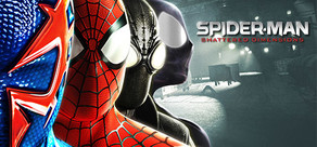 Spider-Man™: Shattered Dimensions