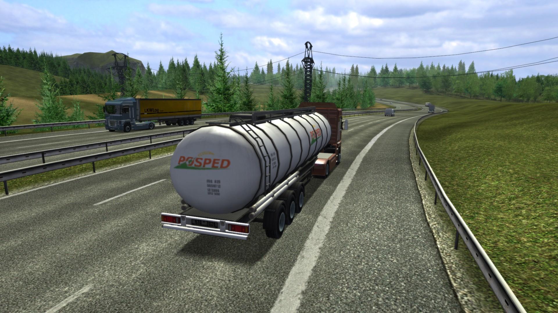 com.steam.232010-screenshot