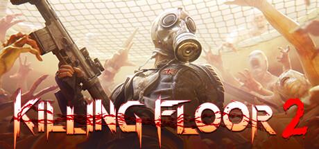 killing floor 1 download free full version pc