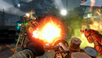 Killing Floor 2 picture15