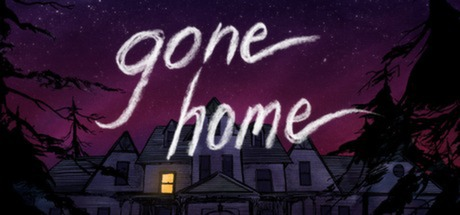 save 80 on gone home on steam