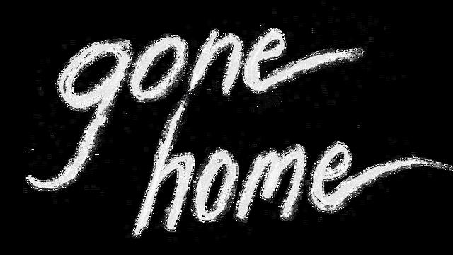 Gone Home - Steam Backlog
