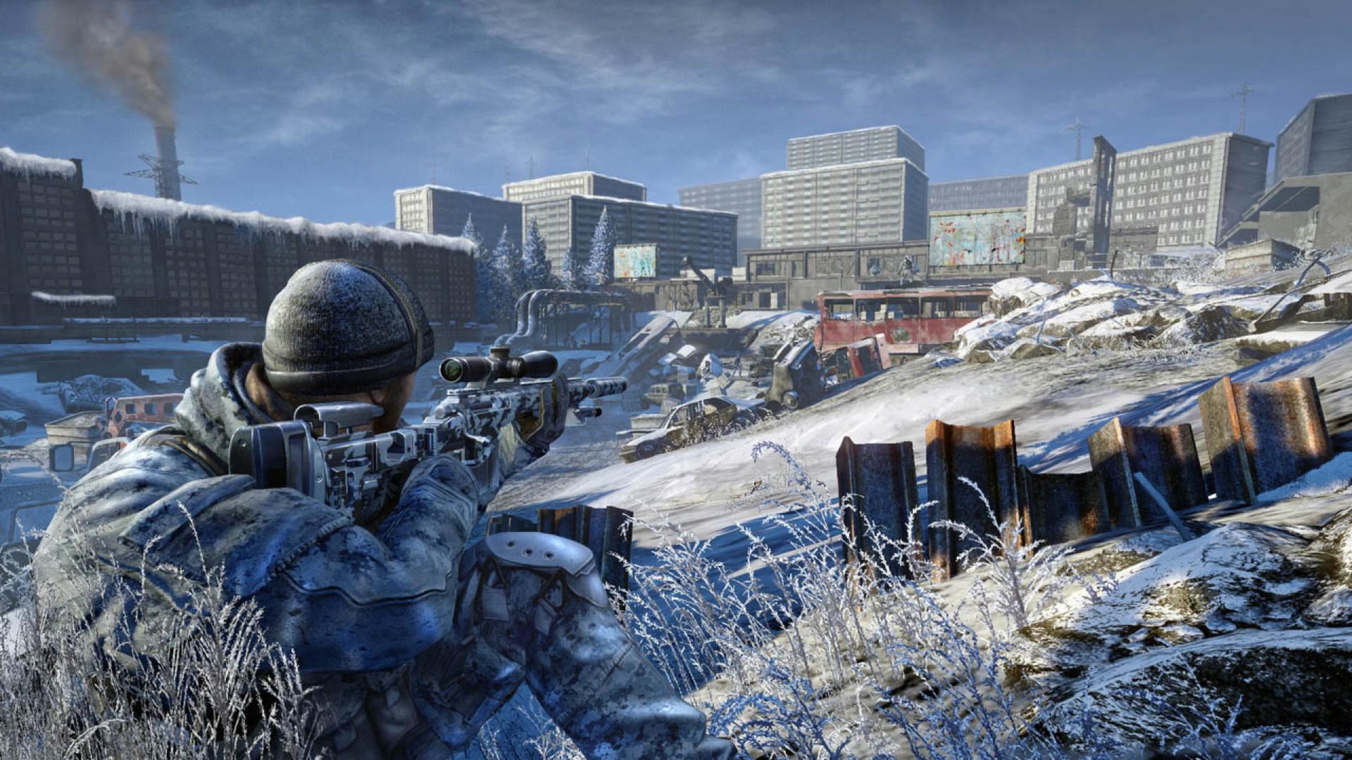 Sniper ghost warrior update 2 rapidshare downloader