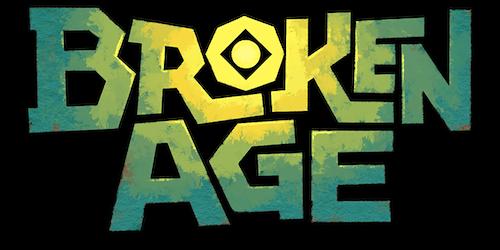 Broken Age - Steam Backlog