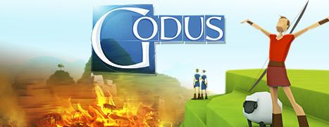 Godus - 上帝也疯狂 2