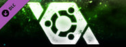 GameMaker: Studio Ubuntu Export