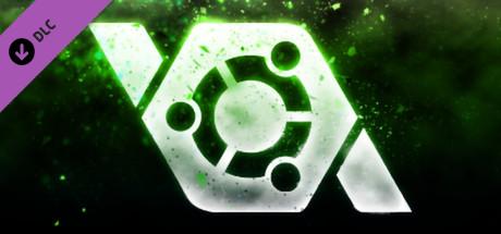 GameMaker: Studio Ubuntu