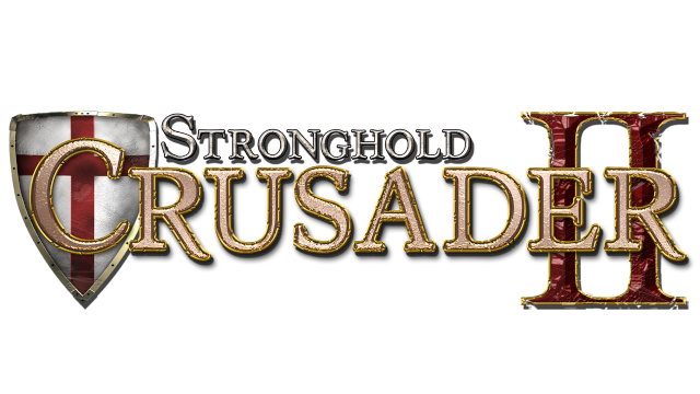 Stronghold Crusader 2 - Steam Backlog