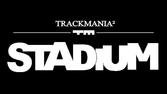 TrackMania² Stadium - Steam Backlog