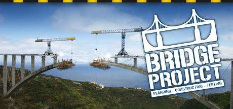 Bridge Project cover image