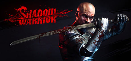 Shadow Warrior Free Download