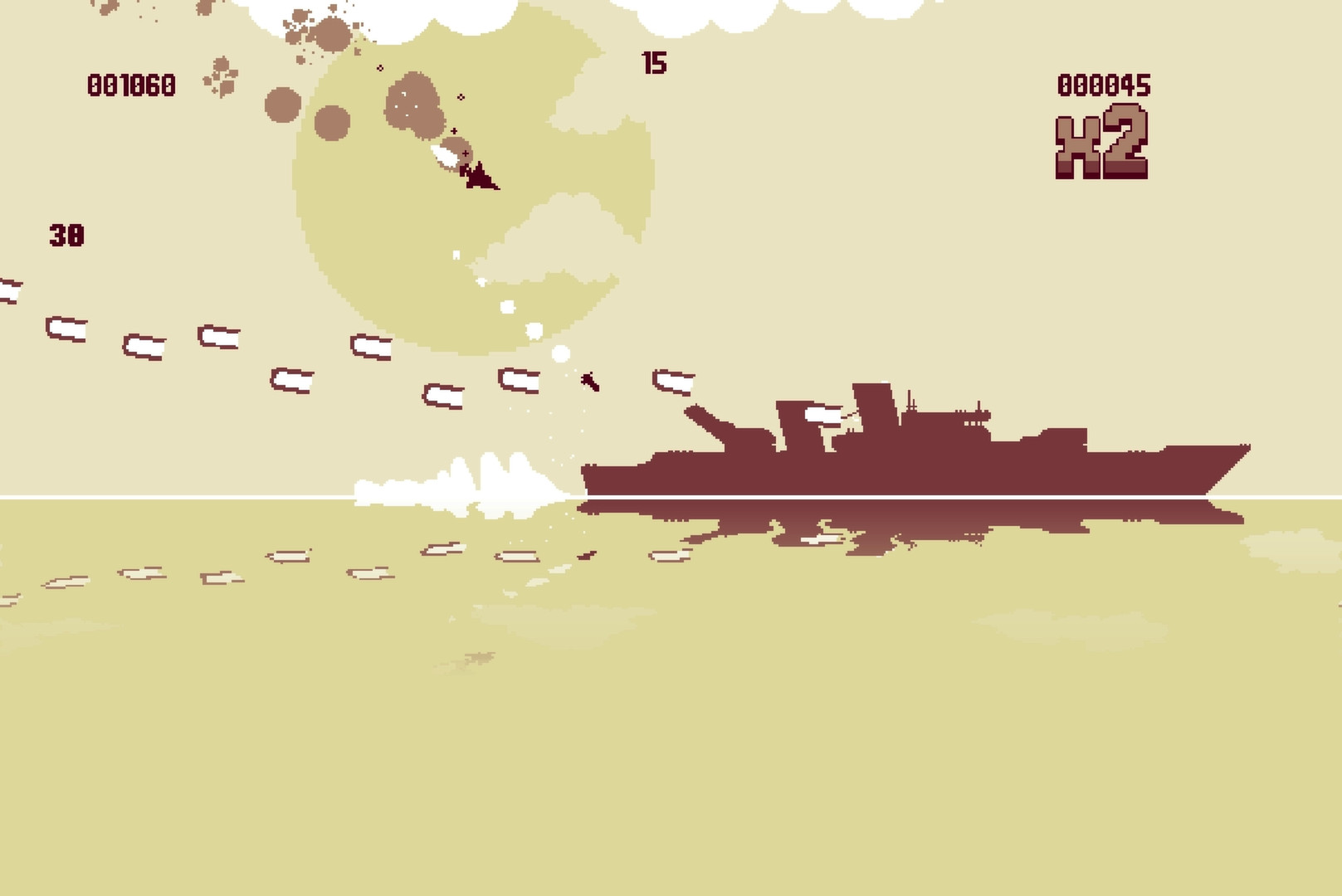 Find the best laptop for LUFTRAUSERS