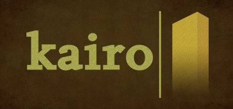 Купить Kairo