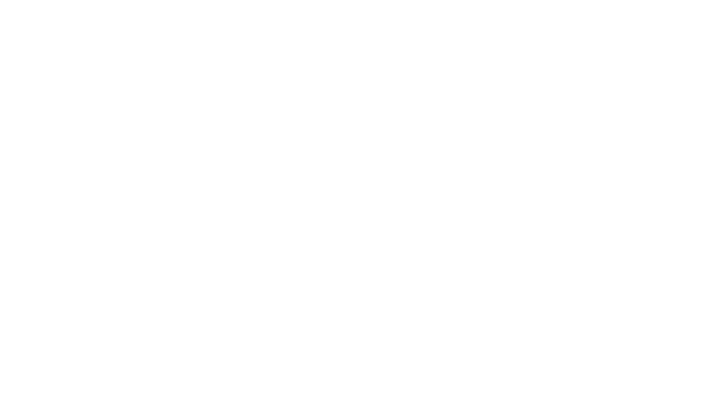 The Raven - Legacy of a Master Thief - Steam Backlog