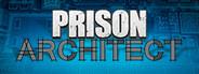 Prison Architect (Steam)
