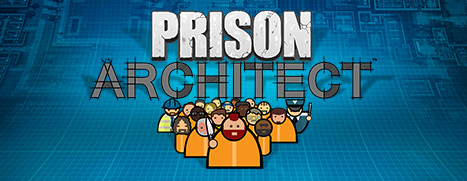 Prison Architect ile ilgili görsel sonucu