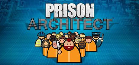 Prison Architect Free Download (MAC)