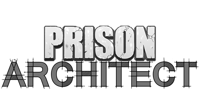 Prison Architect - Steam Backlog