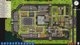 Prison Architect picture1