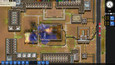 Prison Architect picture11