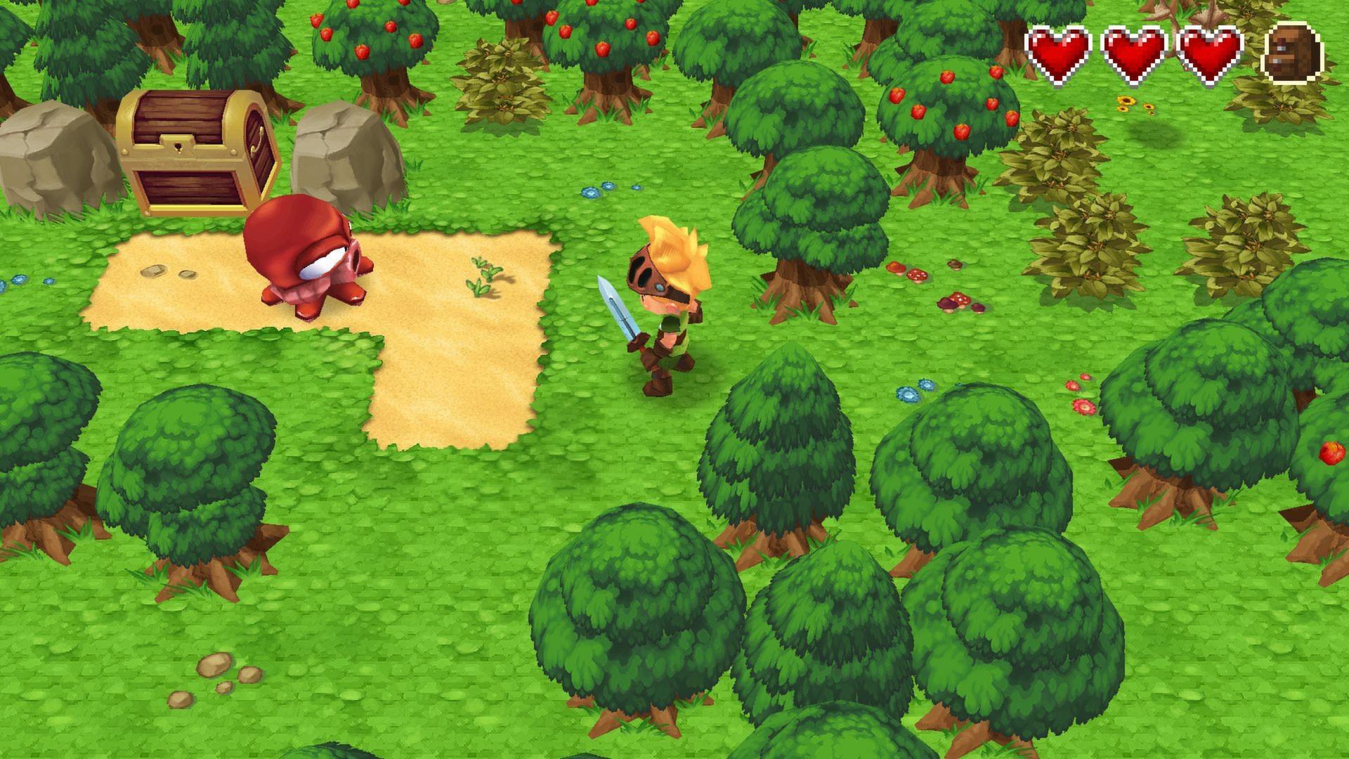 gambar oleh: steamcdn-a.akamaihd.net