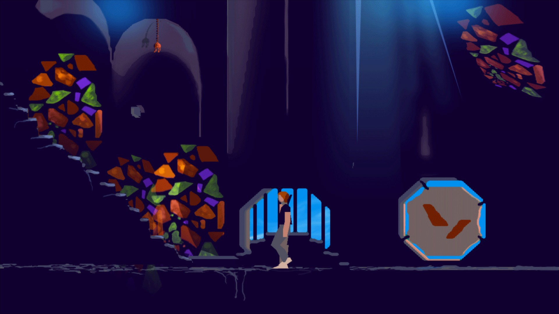 another world 20th anniversary edition apk