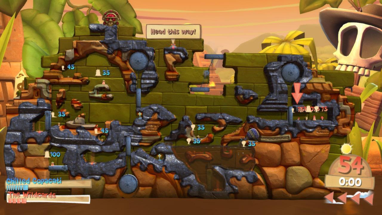 com.steam.233840-screenshot