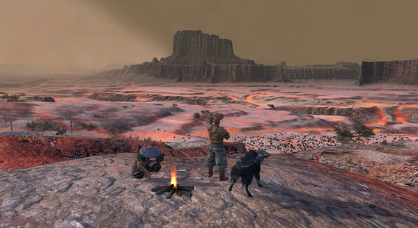 Kenshi: Playtime, scores and collections on Steam Backlog