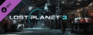 Lost Planet 3: Map Pack 1