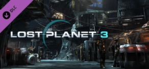 LOST PLANET® 3 - Map Pack 1