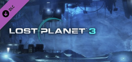 Lost Planet 3: Map Pack 2