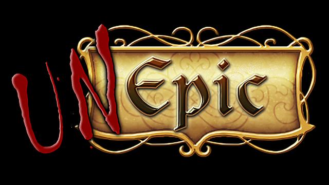 UnEpic - Steam Backlog