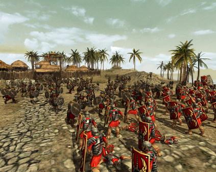 Imperium Romanum Gold Edition