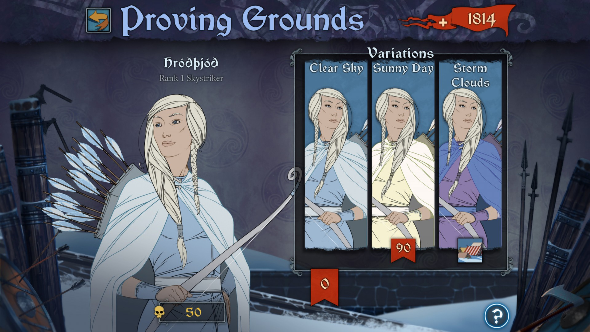 The Banner Saga: Factions on Steam The Banner Saga: Factions OnRPG