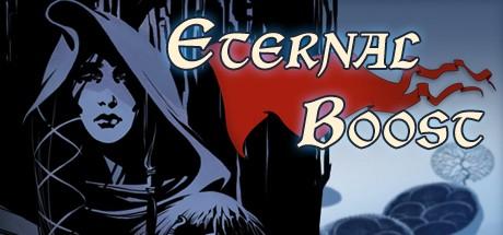 The Banner Saga: Factions - Eternal Renown Boost