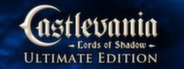 Castlevania: Lords of Shadow – Ultima...