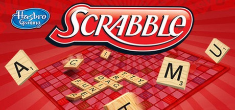 free scrabble app for pc