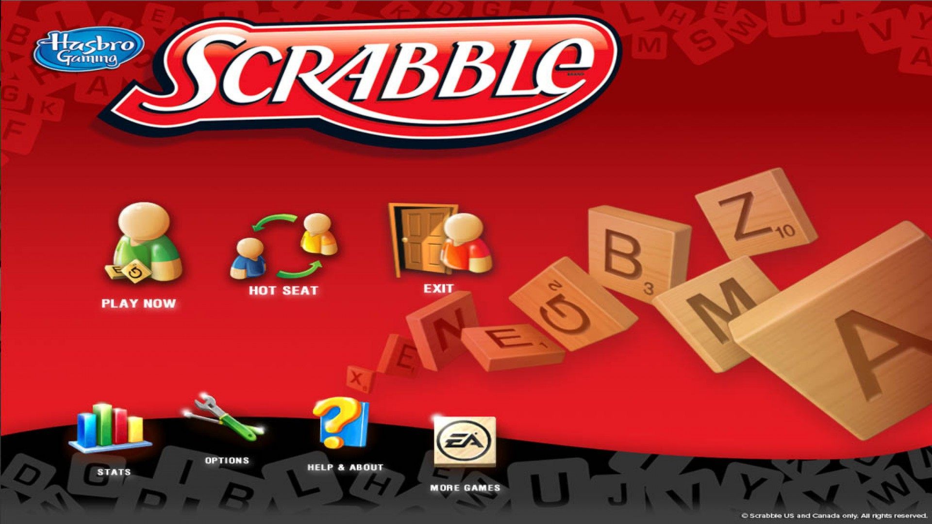 Scrabble On Steam,Three Way Switch Wiring With Dimmer