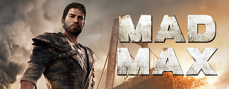 news the mad max anthology now playing on steam. Black Bedroom Furniture Sets. Home Design Ideas