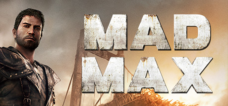 Teaser image for Mad Max