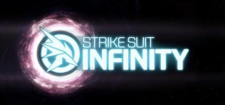 Купить Strike Suit Infinity