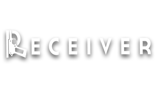 Receiver - Steam Backlog