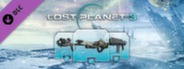 Lost Planet 3 DLC - PO Pack 1