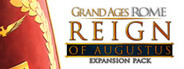 Grand Ages: Rome Expansion