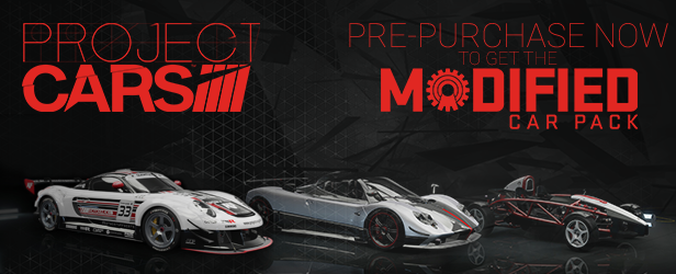 Project_CARS_PrePurchase_Banner.png?t=14