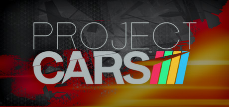 Project Cars Exclusive PS4 Gameplay, часть 1